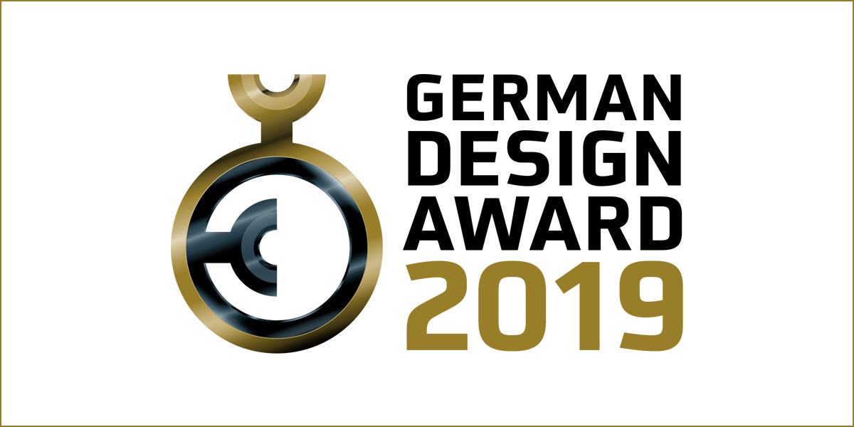 News_huge_design-award