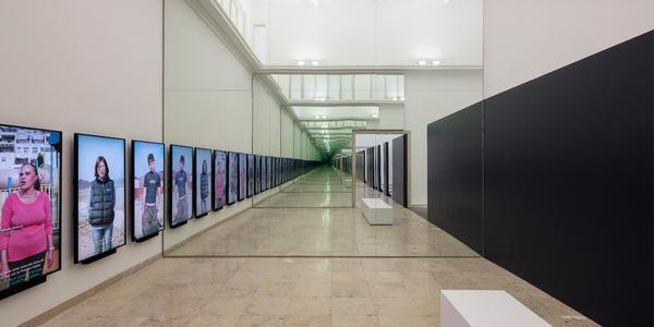 News_big_german-pavilion-biennale