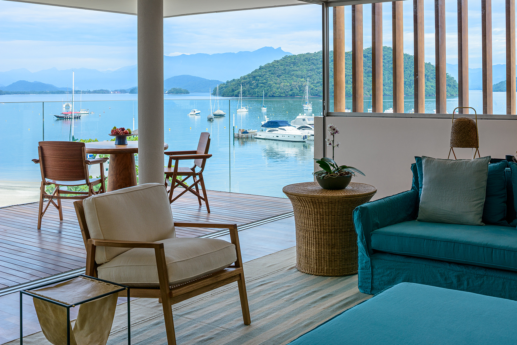 Art_of_travel_fasano_angra_dos_reis_deluxe_suite
