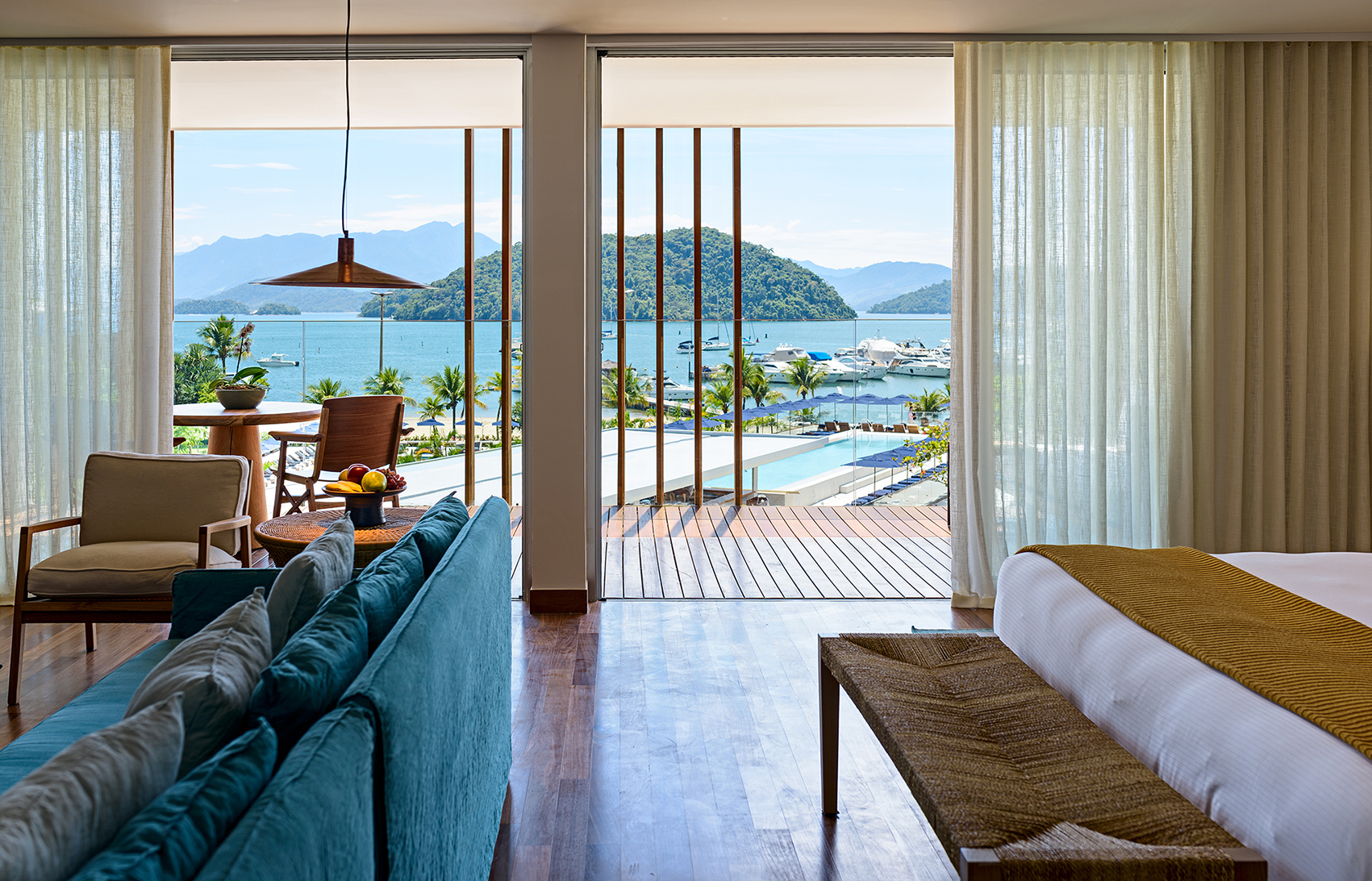 Art_of_travel_fasano_angra_dos_reis_suite_2