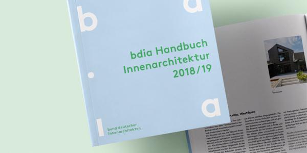 News_big_benutzerhandbuch