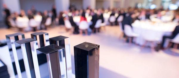 News_big_german-innovation-award-2018_dsc0754