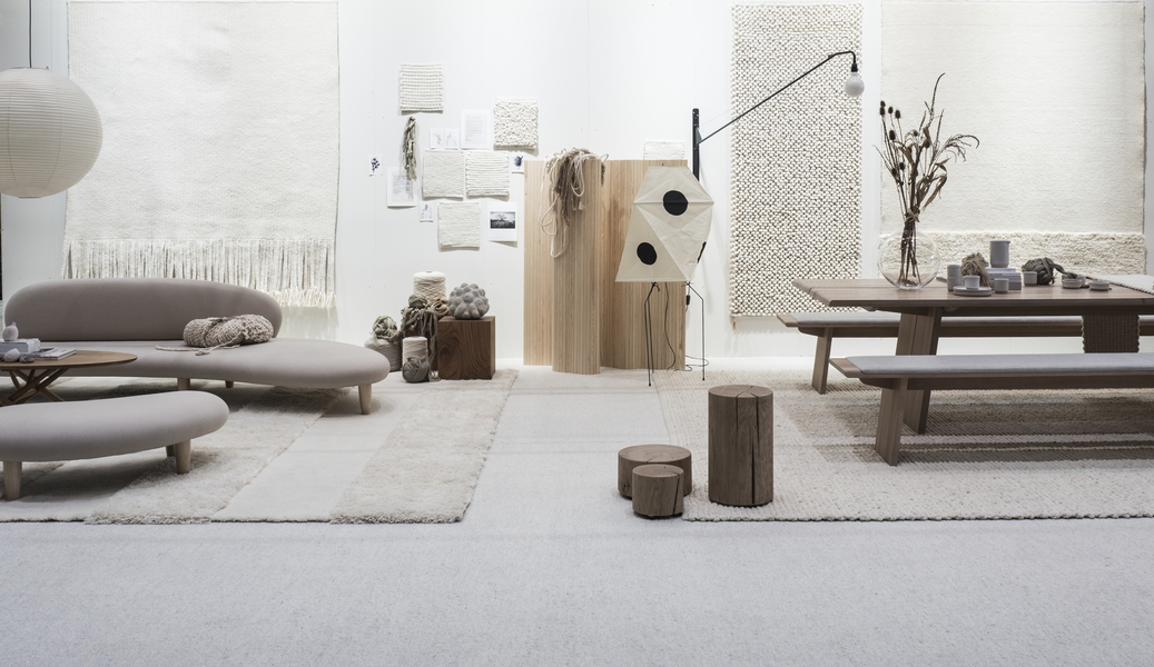 News_huge_tisca_textil_vitra-artek-team_7_domotex_2018_deutsche_messe_ag