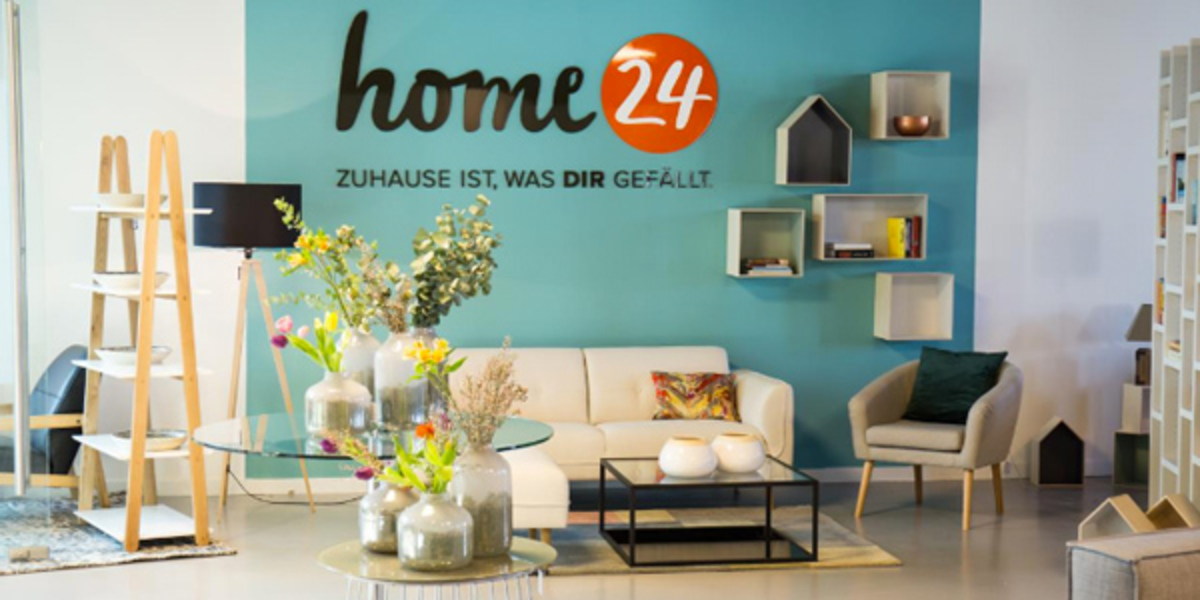 News_huge_home3456