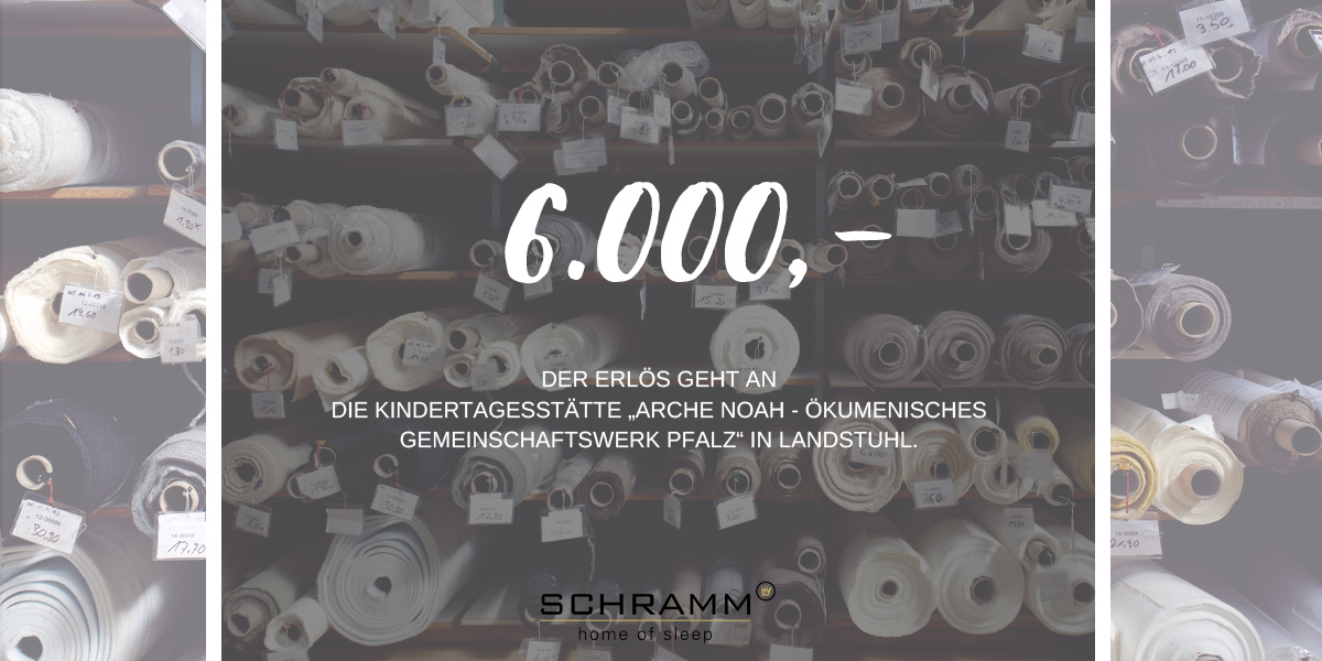 News_huge_schramm