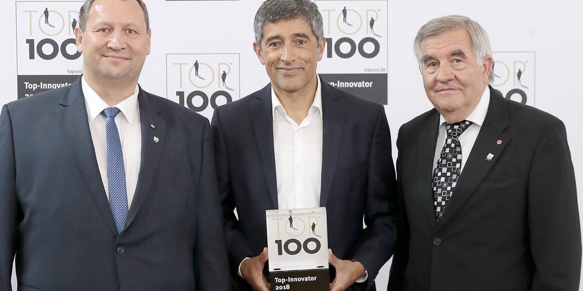 News_huge_top100_preisverleihungtop-100_--kd-buschcompamedia