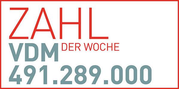 News_big_csm_zahl_der_woche-27kw_e6ea26d402