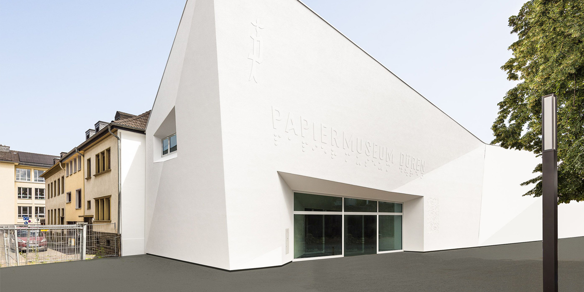 News_huge_papiermuseum
