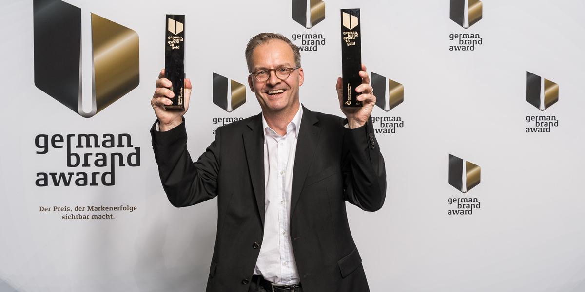 News_huge_brand-award
