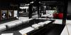 News_thumb_kaldewei-gallery