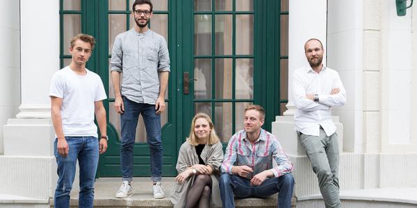 News_big_design-competition
