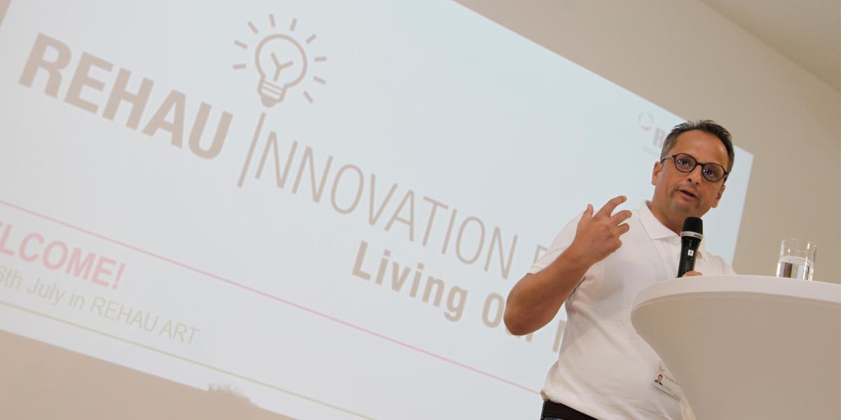 News_huge_rehau-innovation
