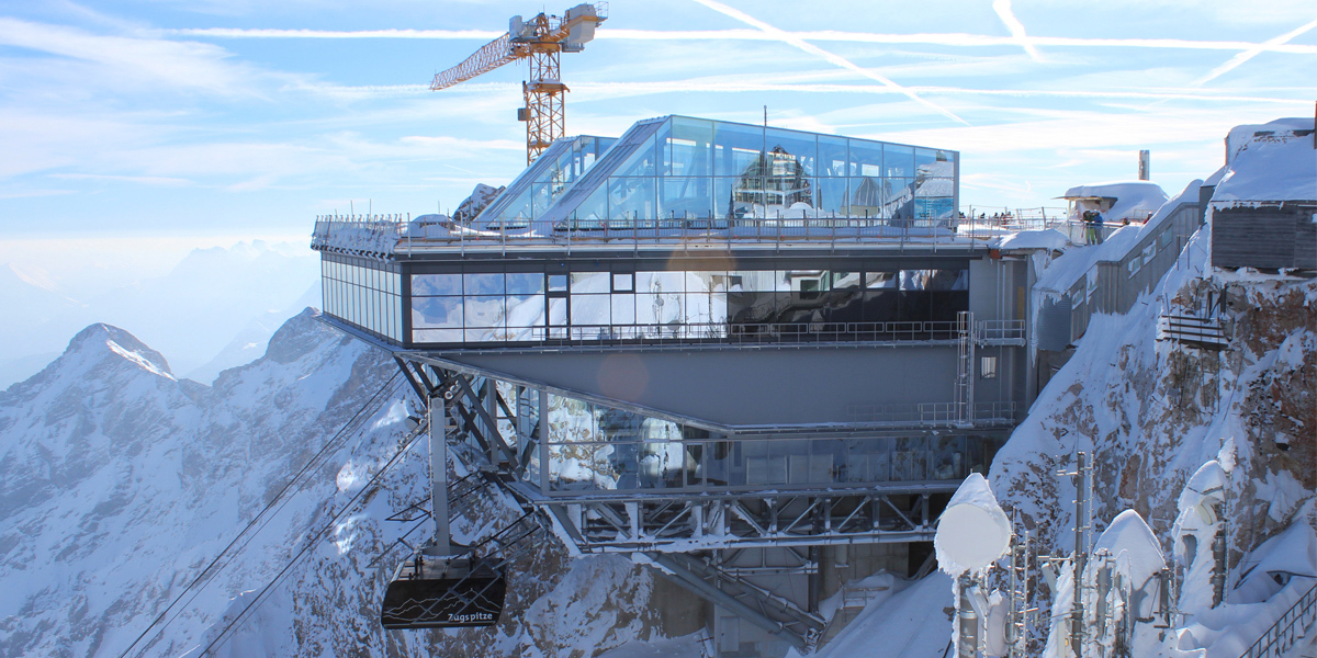 News_huge_zugspitze-bergstation