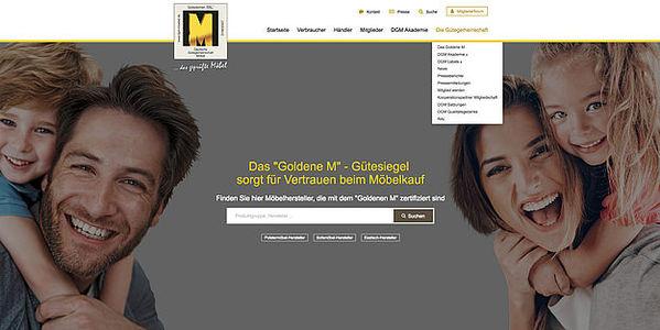 News_big_csm_pm-2018-dgm-relaunch-website_b26f46824f