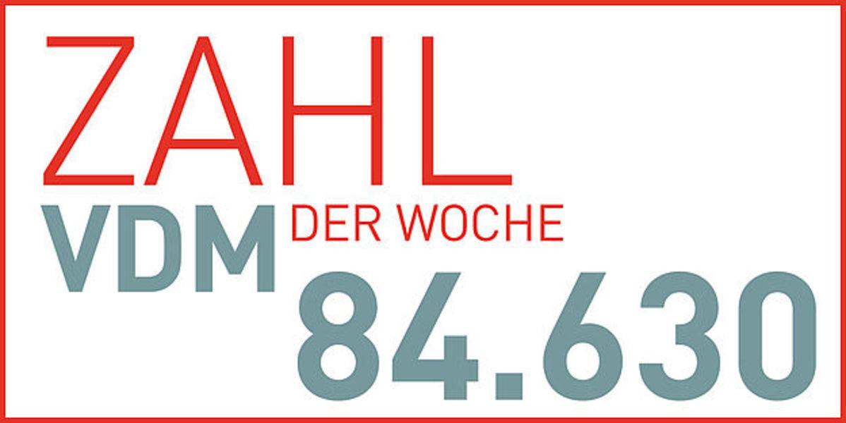 News_huge_csm_zahl_der_woche_kw30_18_816243ac33