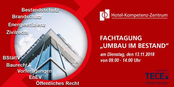 News_big_hotel