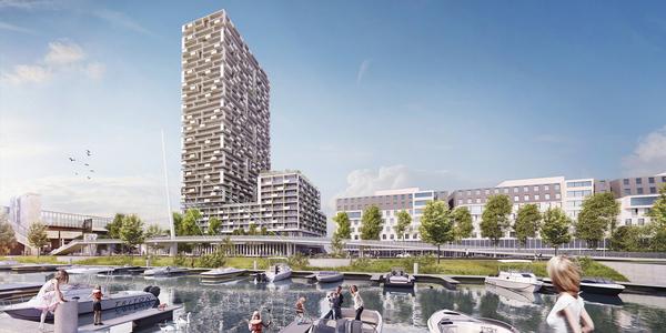 News_big_marina-tower