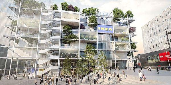 News_big_csm_ikea_am_westbahnhof_europaplatz_b63e6a4ece