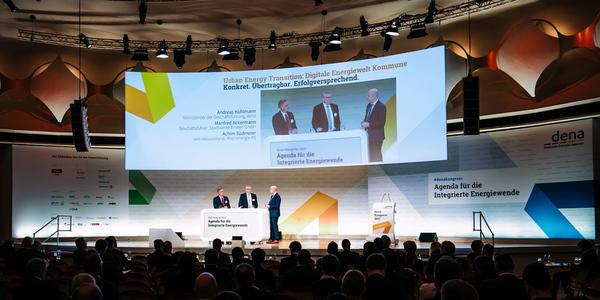News_big_dena-kongress