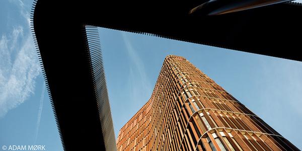 News_big_maersk-tower