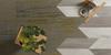 News_thumb_int-des-oh-carpet-signature-ycphilt12328-philadelphia-opry-ar0w8180-shore-oak--ar0w7680-white-wash-wood-arrow-oct-17-props-cmyk