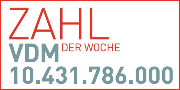 News_big_zahl_der_woche_kw38_2018