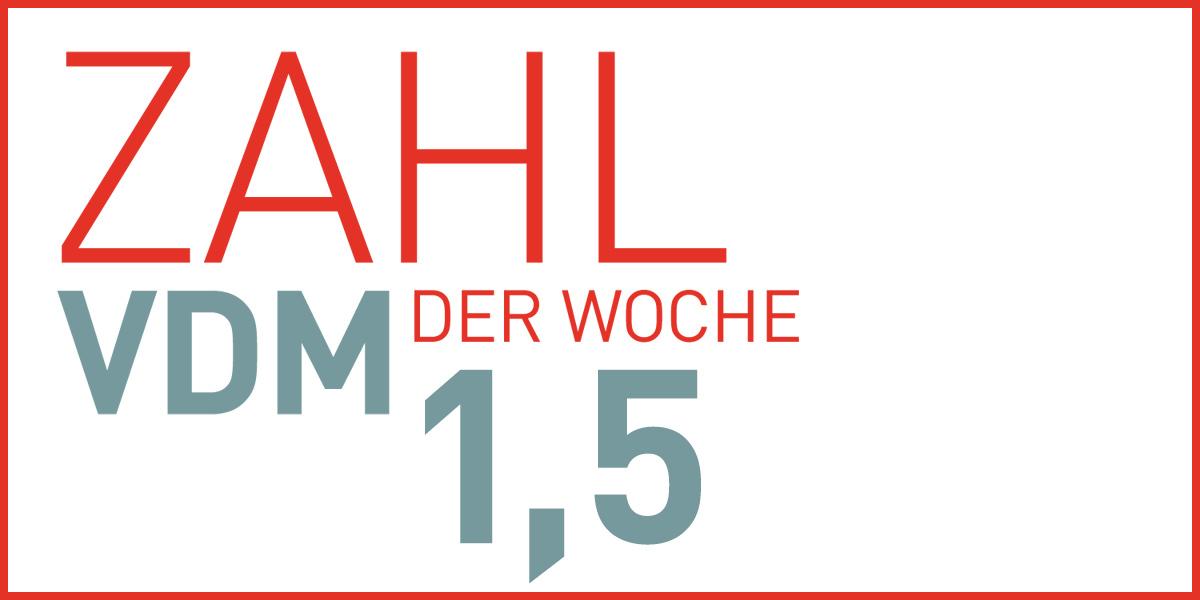 News_huge_zahl_der_woche_kw39_2018