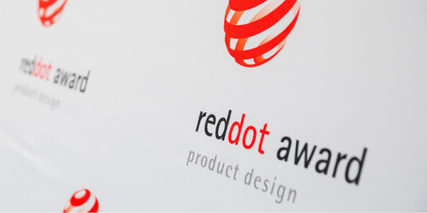 News_big_reddot