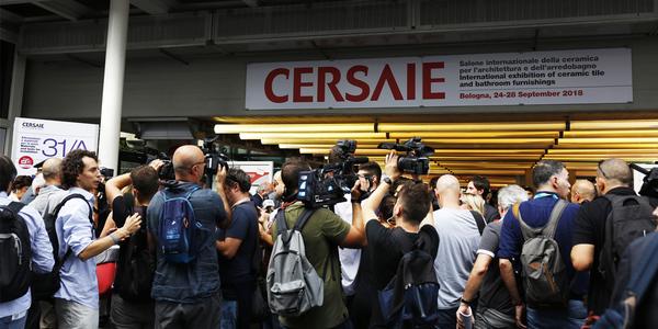 News_big_cersaie