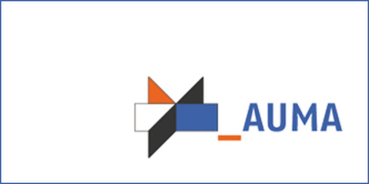 News_huge_aumanews_huge_auma