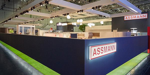News_big_181023_assmann_orgatec__2_