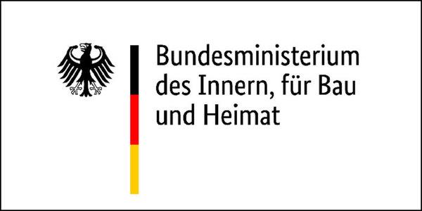 News_big_news_huge_bundesamt