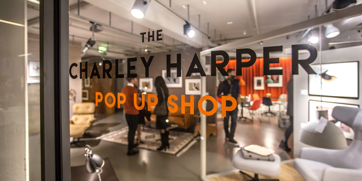 News_huge_charley-harper