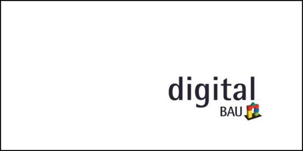 News_big_news_huge_bau-digital