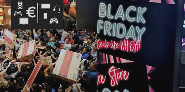 News_big_blackfriday