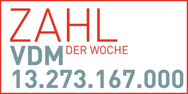 News_big_zahl_der_woche_48_18