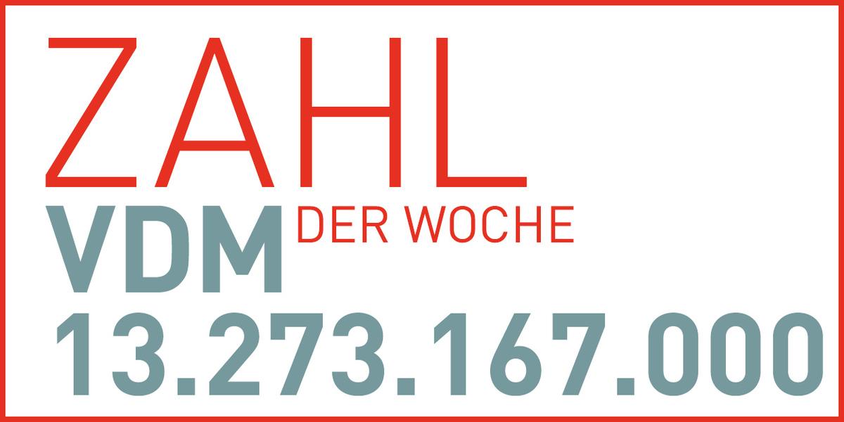 News_huge_zahl_der_woche_48_18