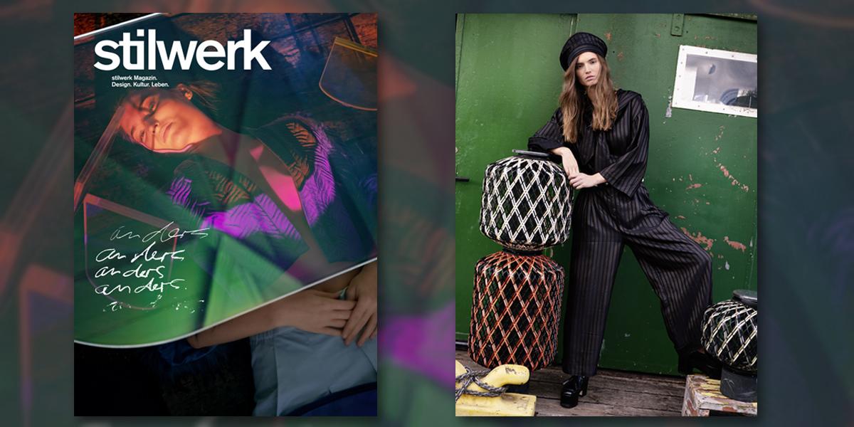 News_huge_stilwerk-magazin1