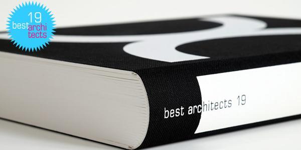 News_big_best-architects-19