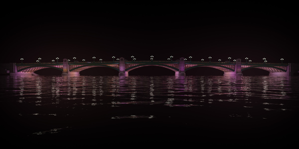 News_big_bridge