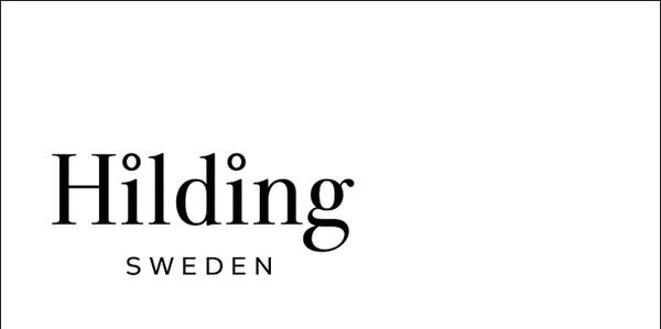 News_big_csm_hilding-sweden_neu_312e618617
