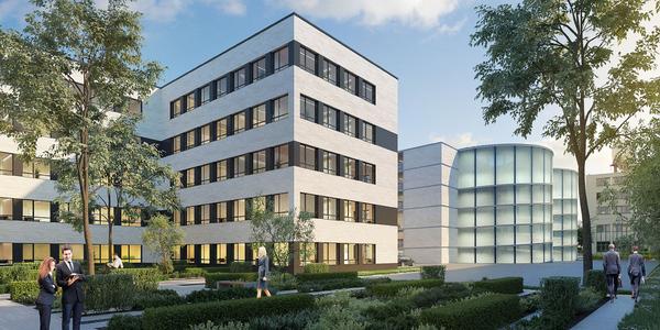 News_big_ansicht-innenhof-parkhaus