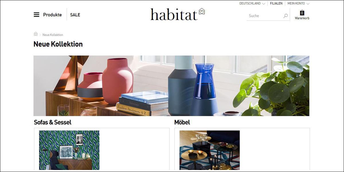 News_huge_habitat