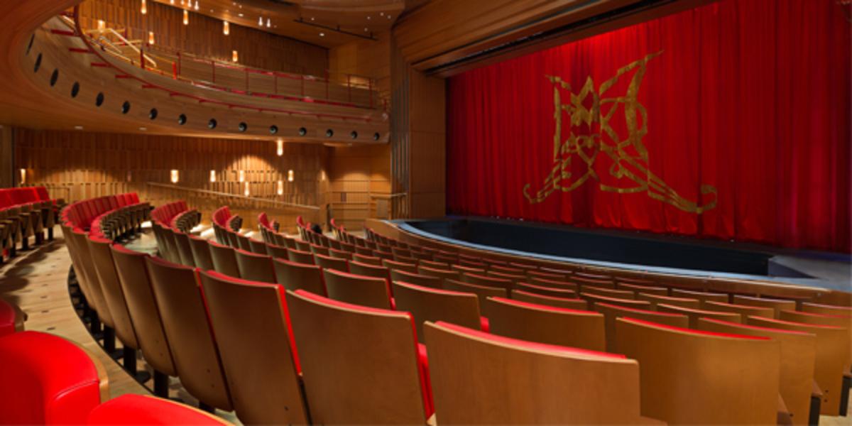 News_huge_news_huge_music-theatre