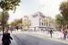 News_thumb_1_stilwerk_hotel_travemuende_rendering_au_enansicht_copyright_stephen-williams-associates-gmbh_und_spine-architects-gmbh