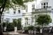 News_thumb_stilwerk_hotel_heimhude_hamburg_au_enansicht_copyright_marc_hohner