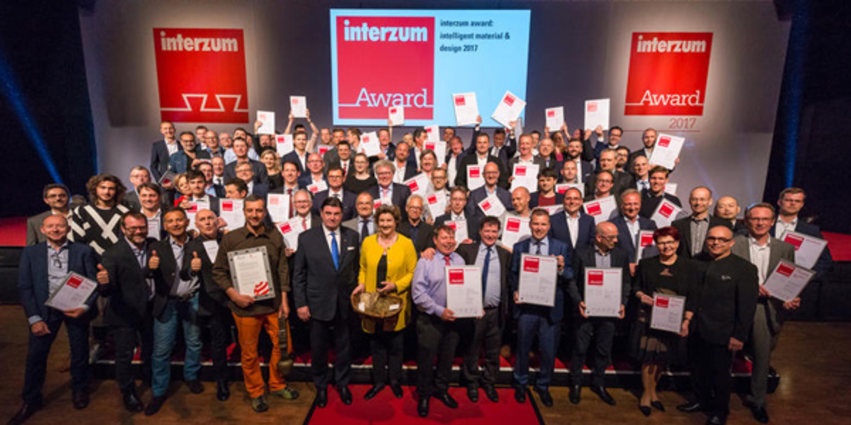 News_huge_interzum-award