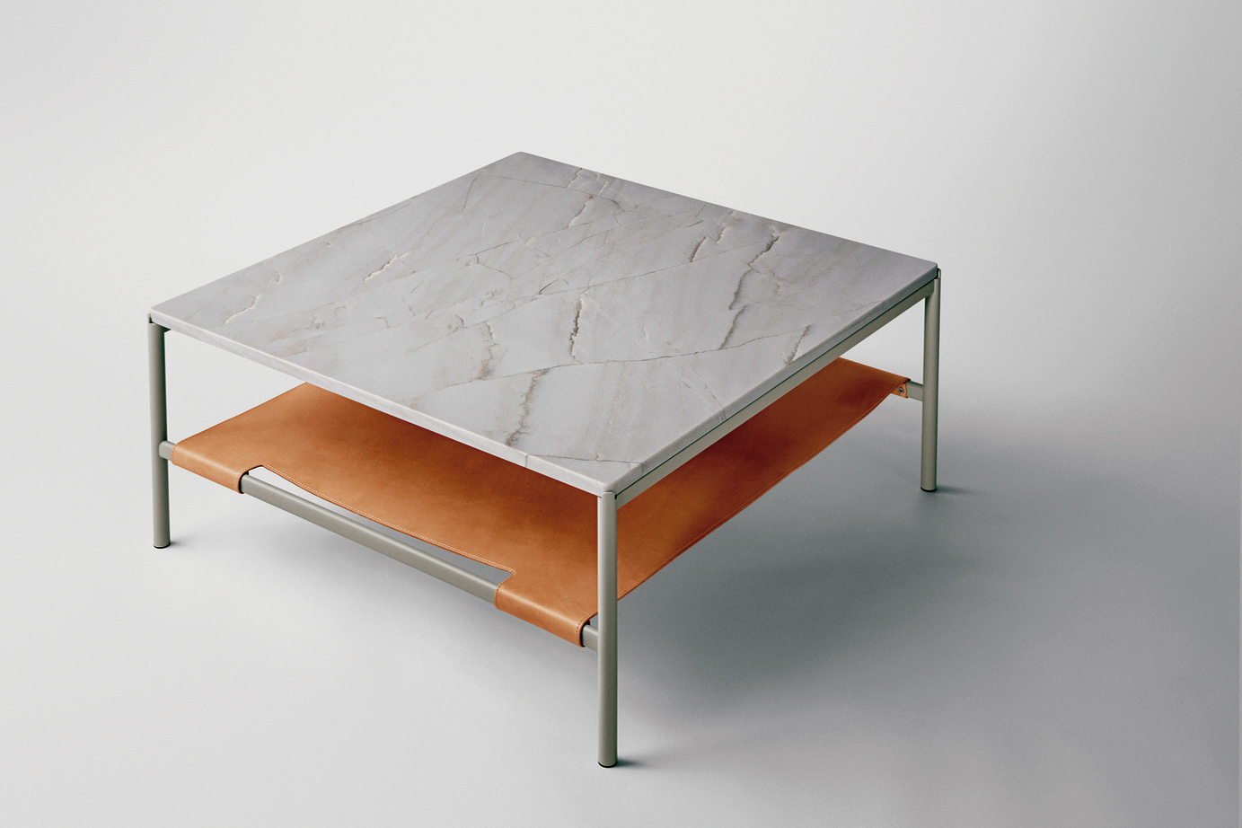 Million_mies_lounge_table_grey_03