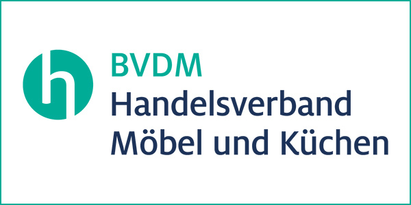 News_big_bvdm