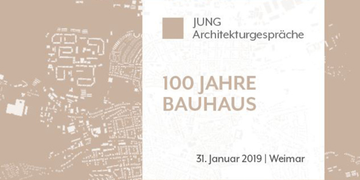 News_huge_bauhaus_neu